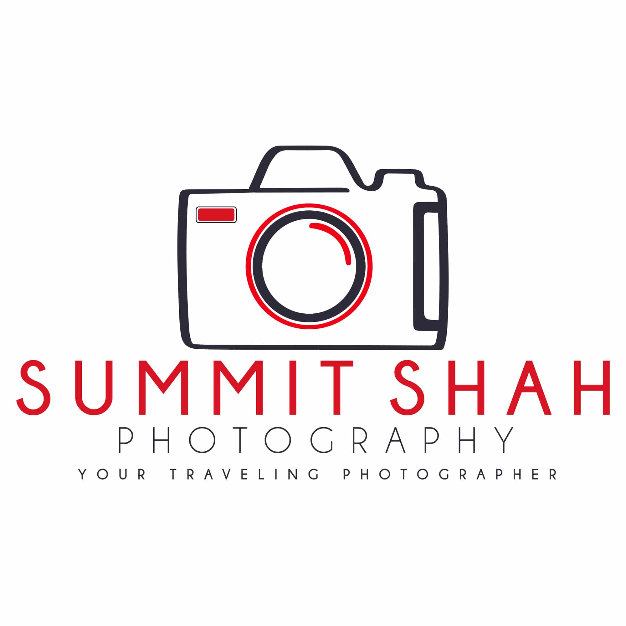 Summit Shah Photography